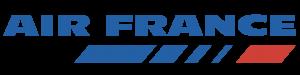 Air_France-Logo-PNG4