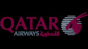 Qatar_Airways-Logo-PNG2