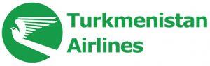 Turkmenistan-Airlines_a5a5d1