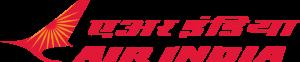 air-india-logo-1